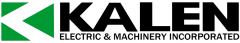 Kalen Electric and Machinery